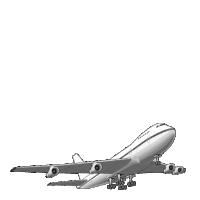 Venda de Passagem Aérea