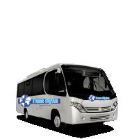 Locação de Micro-ônibus