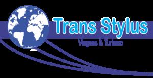 Trans Stylus